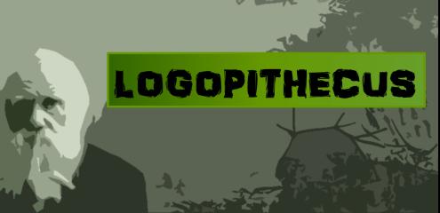 Sobre Logopithecus