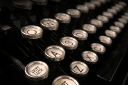 teclado3